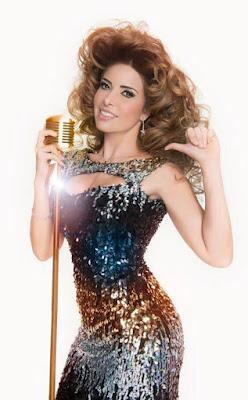 Gloria Trevi COLECCIÓN MP3