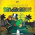 AUDIO: Harmonize – Sandakalawe