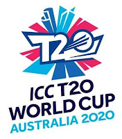 http://www.offersbdtech.com/2019/12/icc-mens-cricket-t20-world-cup-2020-Schedule.html