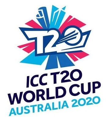 ICC Men's Cricket T20 World Cup 2020 Schedule and Fixture