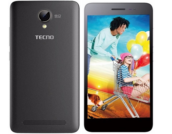 Tecno-W4-specifications-price