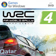 Download Games PC WRC 4 FIA World Rally Reloaded 2013