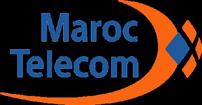 اتصاﻻت المغرب تشرح سبب بطء الإنترنت و الزبناء غاضبون