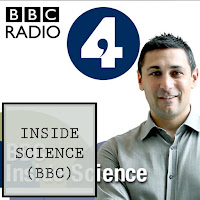 Inside Science Podcast