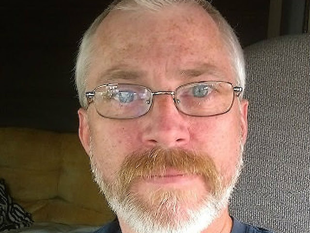 http://www.xtube.com/video-watch/The-Gay-Trucker-28557111