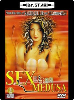 18+ Sex Medusa (2001) UNRATED 480p 1.7GB DVDRip Hindi Dubbed Dual Audio [Hindi DD 2.0 + English 2.0] MKV