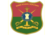 Sainik-School-Goalpara