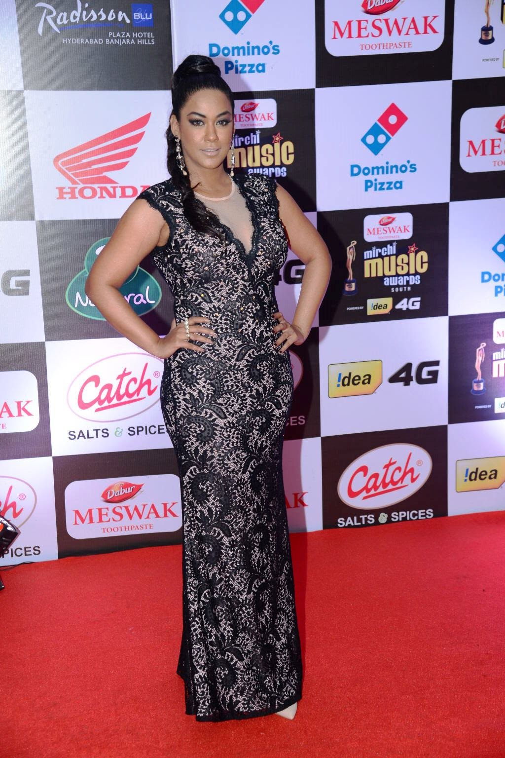 mumaith khan latest photo gallery-HQ-Photo-16
