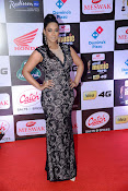 mumaith khan latest photo gallery-thumbnail-16