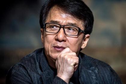 5 Pelajaran Hidup Berharga Untuk Dipelajari Dari Jackie Chan
