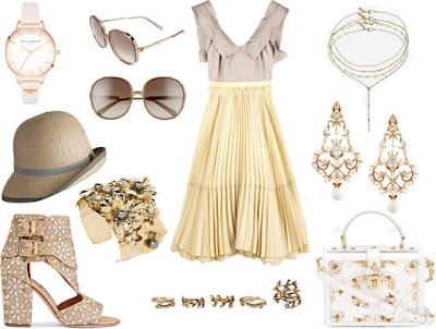https://s-fashion-avenue.blogspot.com/2019/06/looks-yellow-is-new-beige-for-fashion.html
