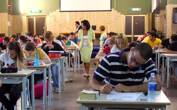 """Scuola, Gambardella: """"Senza trasparenza su sanificazioni e tamponi famiglie non hanno fiducia"""""""