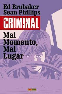 https://nuevavalquirias.com/criminal.html