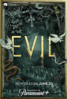Evil Temporada 2 capitulo 10