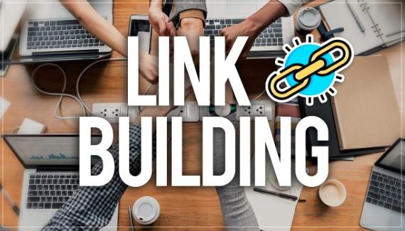 100 Backlink Blog Berkualitas Gratis High DA PA Terbaru 2021