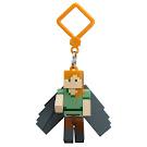 Minecraft Alex Hangers Series 4 Figure