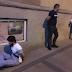 В Києві затримали банду іноземців, що труїли людей, після чого грабували та ґвалтували - сайт Дніпровського району