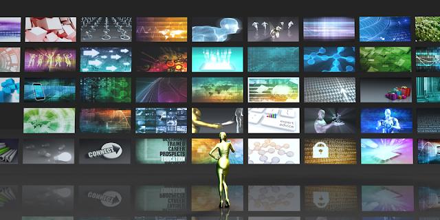 اشتراكات IPTV شائعة الآن ، والجميع مهتم بها . ومع ذلك ، في مواجهة العديد من العروض غير القانونية والقانونية ، من الصعب الاختيار بينهم .