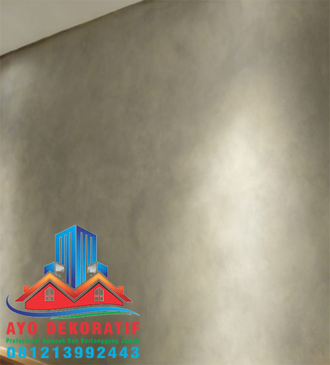 [Jasa-Wash-Paint]-Area:-Jakarta---Tangerang---Bekasi---Depok---Bogor