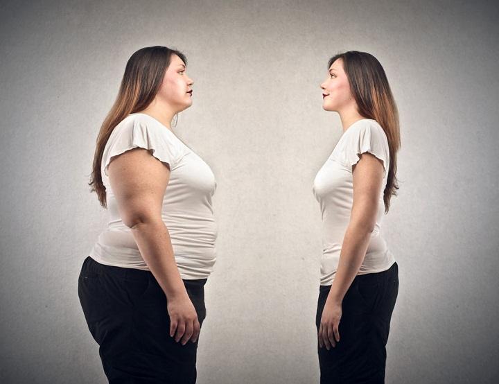 Resep Alami Mengatasi Kegemukan atau Obesitas