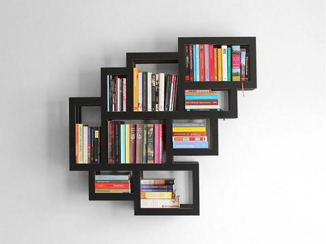 modern wall shelves 26