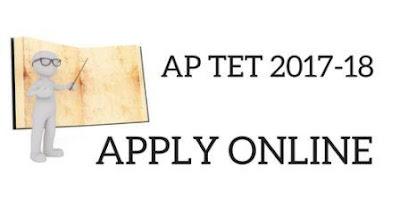AP_TET_Online_Application_Registration_2017-18