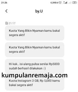 kouta instagram