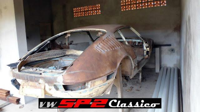 SP2 sendo restaurado_04