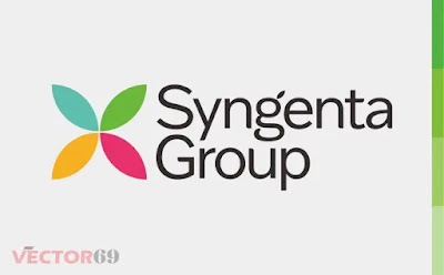 Syngenta Group Logo - Download Vector File CDR (CorelDraw)