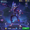 Guide Zhask Mobile Legend, Build, Skill, Ability, Set Emblem, Hingga Tips Menggunakannya