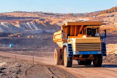 """Consejo Minero criticó avance en proyecto pro-inversión: """"No existe interés en terminar su tramitación"""""""