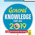 General Knowledge for All 2019 by RPH Editorial Board