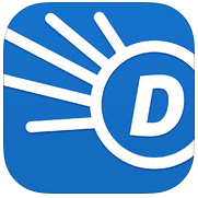 Dictionary.com+Dictionary+%2526+Thesaurus+for+iPad 9 Highest Dictionary Apps for iPhone and iPad 2017 Technology