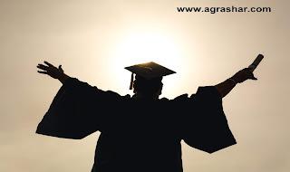 हमेसा Motivated कैसे रहें in hindi | (www.agrashar.com)