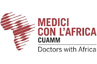 Job Opportunities at Doctors with Africa CUAMM Trustees, Nutritionists