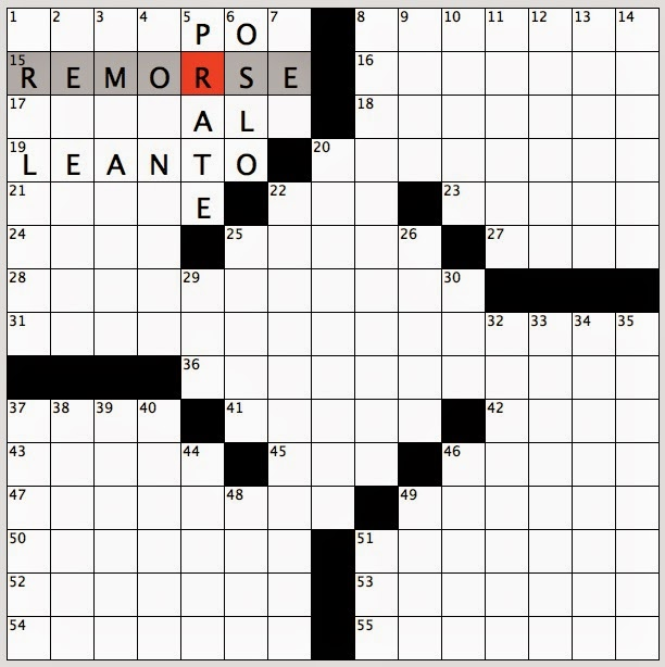 Rex Parker Does the NYT Crossword Puzzle: Bygone Finnish