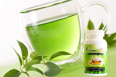 Weight Loss Green Store Tea Weight Gain