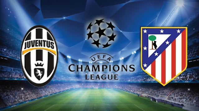 موعد مباراة يوفنتوس واتليتكو مدريد بث مباشر بتاريخ 26-11-2019 دوري أبطال أوروبا