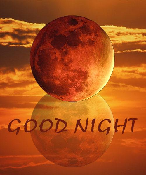 good night image for whatsapp, good night images for whatsapp in hindi, good night images hindi shayari, good night images for whatsapp free download,good night image, Good Night Image in Hindi,