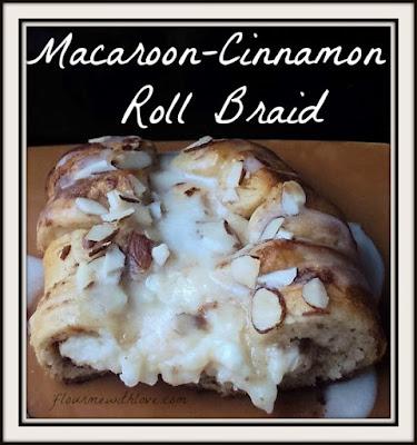 Macaroon-Cinnamon-Roll-Braid