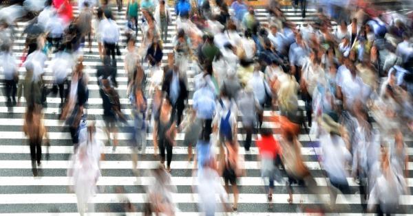 Circulacion-personas-pago-nomina-funcionarios-publicos-autorizados