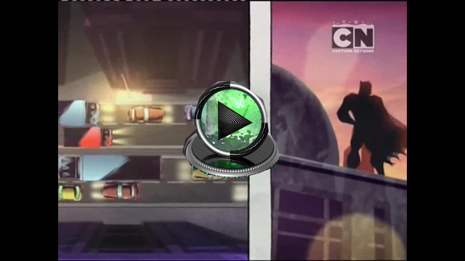 http://theultimatevideos.blogspot.com/2015/01/ben-10-vs-batman-bumper-4.html