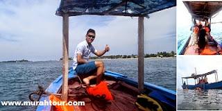 http://www.murahtour.com/
