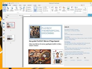 برنامج فتح ملفات بي دي اف PDF, تنزيل برنامج تعديل الملفات, تحميل برنامج Foxit Reader 6 مجانا, برنامج Foxit Reader 6 تحميل مجانا, Download Foxit Reader 6 Free.