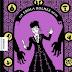 Enola Holmes: Der Fall des rätselhaften Reifrocks von Nancy Springer