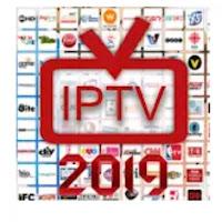 تحميل تطبيق W-IPTV 19