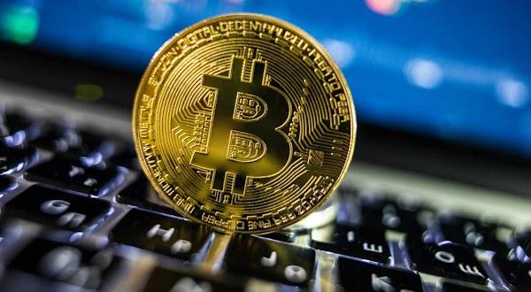 Mengenal Apa itu Bitcoin ? Mata Uang Digital
