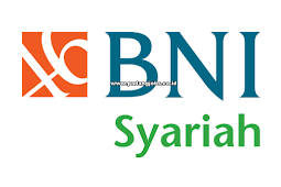 Lowongan Kerja Sumbar: Bank BNI Syariah Desember 2018