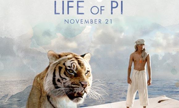 Pi Film Stream