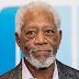 Morgan Freeman não é um representante da luta anti-racista, a gente precisa de mais Luther King e Viola Davis